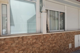 Продажа бунгало в провинции Costa Blanca South, Испания: 2 спальни, 110 м2, № GT-0211-TN – фото 19