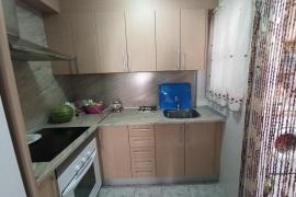 Продажа бунгало в провинции Costa Blanca South, Испания: 2 спальни, 110 м2, № GT-0211-TN – фото 7
