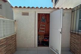 Продажа бунгало в провинции Costa Blanca South, Испания: 2 спальни, 110 м2, № GT-0211-TN – фото 16