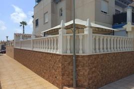 Продажа бунгало в провинции Costa Blanca South, Испания: 2 спальни, 110 м2, № GT-0211-TN – фото 18
