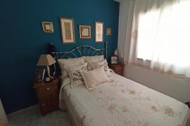 Продажа бунгало в провинции Costa Blanca South, Испания: 2 спальни, 110 м2, № GT-0211-TN – фото 11