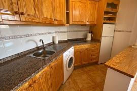 Продажа апартаментов в провинции Costa Blanca South, Испания: 2 спальни, № GT-0213-TN – фото 3