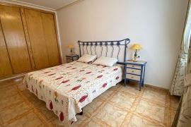 Продажа апартаментов в провинции Costa Blanca South, Испания: 2 спальни, № GT-0213-TN – фото 11