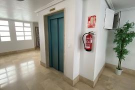Продажа апартаментов в провинции Costa Blanca South, Испания: 2 спальни, № GT-0213-TN – фото 17