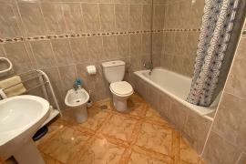 Продажа апартаментов в провинции Costa Blanca South, Испания: 2 спальни, № GT-0213-TN – фото 13