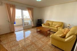 Продажа апартаментов в провинции Costa Blanca South, Испания: 2 спальни, № GT-0213-TN – фото 7