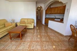 Продажа апартаментов в провинции Costa Blanca South, Испания: 2 спальни, № GT-0213-TN – фото 8