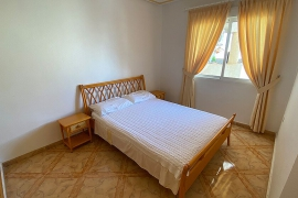 Продажа апартаментов в провинции Costa Blanca South, Испания: 2 спальни, № GT-0213-TN – фото 12