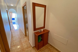 Продажа апартаментов в провинции Costa Blanca South, Испания: 2 спальни, № GT-0213-TN – фото 14