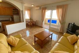 Продажа апартаментов в провинции Costa Blanca South, Испания: 2 спальни, № GT-0213-TN – фото 5