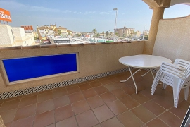 Продажа апартаментов в провинции Costa Blanca South, Испания: 2 спальни, № GT-0213-TN – фото 15