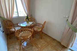 Продажа апартаментов в провинции Costa Blanca South, Испания: 2 спальни, № GT-0213-TN – фото 9