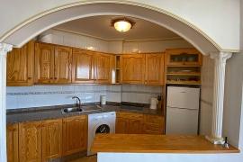 Продажа апартаментов в провинции Costa Blanca South, Испания: 2 спальни, № GT-0213-TN – фото 4