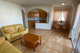 Продажа апартаментов в провинции Costa Blanca South, Испания: 2 спальни, № GT-0213-TN – фото 6