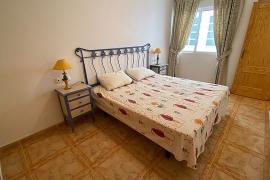 Продажа апартаментов в провинции Costa Blanca South, Испания: 2 спальни, № GT-0213-TN – фото 10