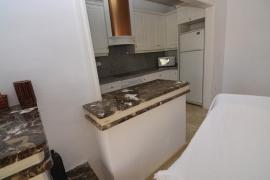 Продажа апартаментов в провинции Costa Blanca South, Испания: 3 спальни, № GT-0214-TN – фото 6