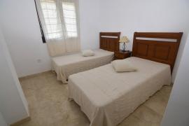 Продажа апартаментов в провинции Costa Blanca South, Испания: 3 спальни, № GT-0214-TN – фото 10
