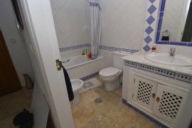 Продажа апартаментов в провинции Costa Blanca South, Испания: 3 спальни, № GT-0214-TN – фото 9