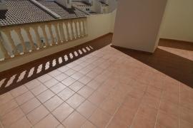 Продажа апартаментов в провинции Costa Blanca South, Испания: 3 спальни, № GT-0214-TN – фото 12