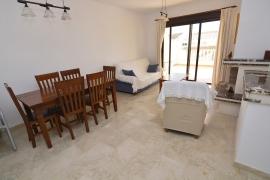 Продажа апартаментов в провинции Costa Blanca South, Испания: 3 спальни, № GT-0214-TN – фото 4