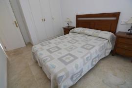 Продажа апартаментов в провинции Costa Blanca South, Испания: 3 спальни, № GT-0214-TN – фото 8