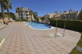 Продажа апартаментов в провинции Costa Blanca South, Испания: 3 спальни, № GT-0214-TN – фото 3
