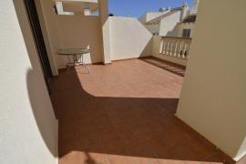 Продажа апартаментов в провинции Costa Blanca South, Испания: 3 спальни, № GT-0214-TN – фото 11