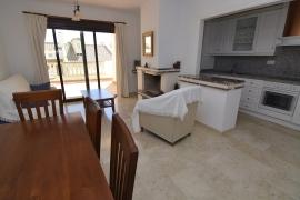 Продажа апартаментов в провинции Costa Blanca South, Испания: 3 спальни, № GT-0214-TN – фото 5