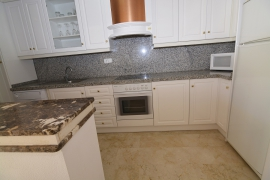 Продажа апартаментов в провинции Costa Blanca South, Испания: 3 спальни, № GT-0214-TN – фото 7