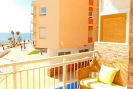 Продажа апартаментов в провинции Costa Blanca South, Испания: 3 спальни, № GT-0205-TN – фото 25