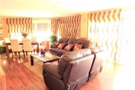Продажа апартаментов в провинции Costa Blanca South, Испания: 3 спальни, № GT-0205-TN – фото 5