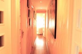 Продажа апартаментов в провинции Costa Blanca South, Испания: 3 спальни, № GT-0205-TN – фото 17