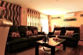 Продажа апартаментов в провинции Costa Blanca South, Испания: 3 спальни, № GT-0205-TN – фото 6