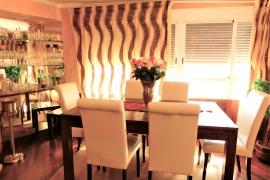 Продажа апартаментов в провинции Costa Blanca South, Испания: 3 спальни, № GT-0205-TN – фото 7