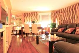 Продажа апартаментов в провинции Costa Blanca South, Испания: 3 спальни, № GT-0205-TN – фото 8