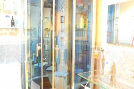 Продажа апартаментов в провинции Costa Blanca South, Испания: 3 спальни, № GT-0205-TN – фото 19