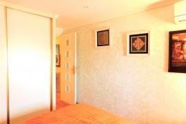 Продажа апартаментов в провинции Costa Blanca South, Испания: 3 спальни, № GT-0205-TN – фото 15