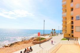 Продажа апартаментов в провинции Costa Blanca South, Испания: 3 спальни, № GT-0205-TN – фото 27