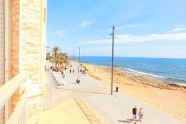Продажа апартаментов в провинции Costa Blanca South, Испания: 3 спальни, № GT-0205-TN – фото 28