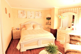 Продажа апартаментов в провинции Costa Blanca South, Испания: 3 спальни, № GT-0205-TN – фото 11