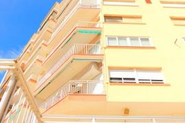 Продажа апартаментов в провинции Costa Blanca South, Испания: 3 спальни, № GT-0205-TN – фото 30