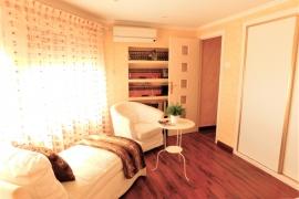 Продажа апартаментов в провинции Costa Blanca South, Испания: 3 спальни, № GT-0205-TN – фото 10