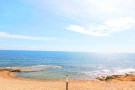 Продажа апартаментов в провинции Costa Blanca South, Испания: 3 спальни, № GT-0205-TN – фото 26