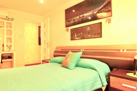 Продажа апартаментов в провинции Costa Blanca South, Испания: 3 спальни, № GT-0205-TN – фото 22
