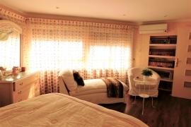 Продажа апартаментов в провинции Costa Blanca South, Испания: 3 спальни, № GT-0205-TN – фото 12