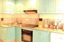 Продажа апартаментов в провинции Costa Blanca South, Испания: 3 спальни, № GT-0205-TN – фото 14
