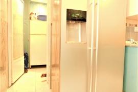 Продажа апартаментов в провинции Costa Blanca South, Испания: 3 спальни, № GT-0205-TN – фото 16