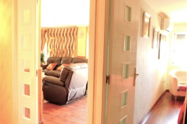 Продажа апартаментов в провинции Costa Blanca South, Испания: 3 спальни, № GT-0205-TN – фото 9