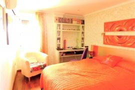 Продажа апартаментов в провинции Costa Blanca South, Испания: 3 спальни, № GT-0205-TN – фото 23