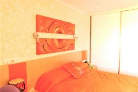 Продажа апартаментов в провинции Costa Blanca South, Испания: 3 спальни, № GT-0205-TN – фото 24